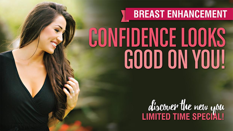 BreastAug_SDDS-Banner-1