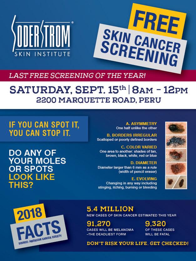 SCS_Eblast_Peru_0918-1