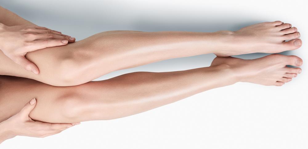 Laser Vein Treatment at Soderstrom Skin Institute